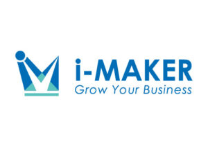 合作伙伴 - i-Maker