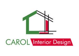 合作伙伴 - Carol Interior Design.jpg