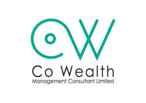 合作伙伴 - Co-Wealth.jpg