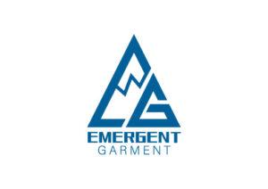 合作伙伴 - Emergent Garment.jpg