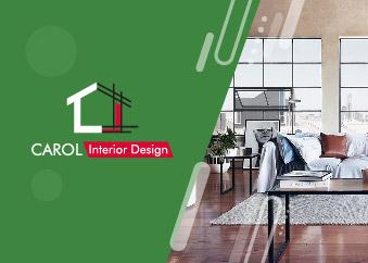 WhataReply, WhataApp - Carol Interior Design