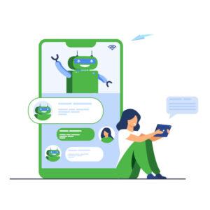 自動回覆關鍵字, WhatsApp自動回覆, WhataReply -客服機械人