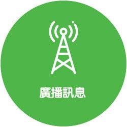WhatsApp - 廣播訊息